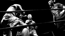 Asiato CHARITY FIGHT~ 熱戦リポートPART3