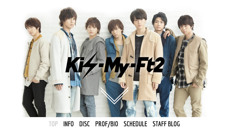 1113tv_kiss.png